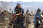 5 Most Successful Biblical Movies Ever Made