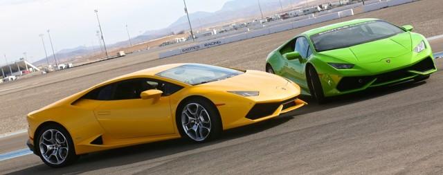Exotics_Racing