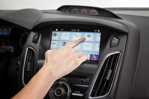 Death to MyFord Touch: Will Sync 3 Improve Ratings for Ford?