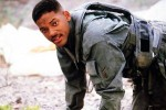 8 Memorable Roles From Will Smith's Action-Packed Career