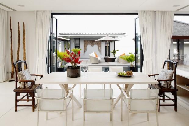 5 Questions You Should Ask An Interior Designer