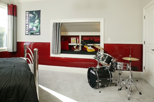 Interior Painting Cost-4