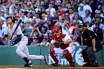 The Top 3 Matchups in Sunday Night Baseball History