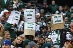 NFL: Do the New York Jets Even Have a Chance This Year?