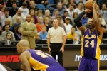 After Jordan, Could Kobe Bryant Pass Karl Malone in Scoring?