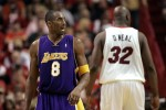 4 of the Most Memorable Christmas Day Moments in NBA History