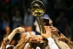 NBA: 7 Teams Most Likely to Win a Championship Before 2020