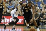 The Top 5 NBA Small Forwards in the Game Today
