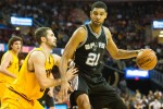 The Top 5 NBA Power Forwards in the Game Right Now