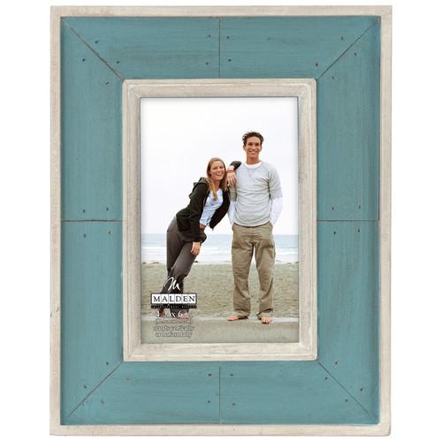 Malden-Sunwashed-Picture-Frame