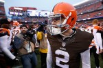 The NFL's 5 Biggest Disappointments in 2014