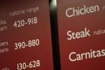 5 of the Most Overpriced Foods on Restaurant Menus