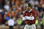Top 4 Veteran College Football Coaches With the Most Wins