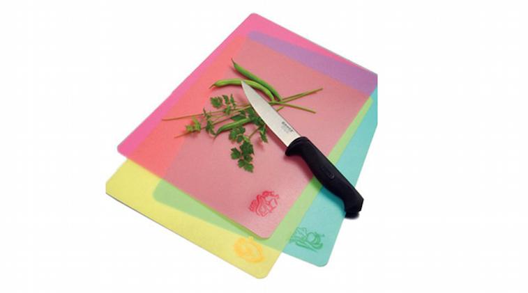 Norpro Cutting Boards