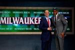 Rookie Report: Examining the Top 7 NBA Draft Picks So Far