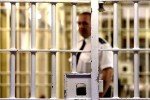 Does Sending People to Jail Lower Crime Rates?