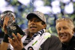 NFL: Why Your Team Can Still Win With a Mediocre Quarterback