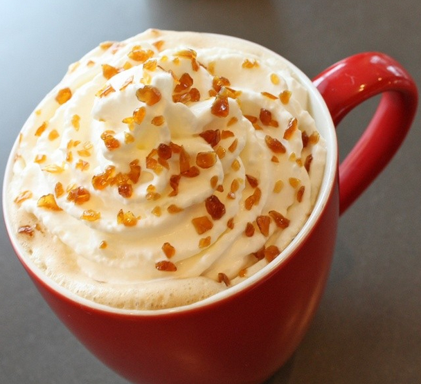 Source: instagram.com/seattlesbestcoffee