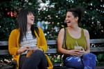 'Broad City' Babes Will Misbehave Into Season 3