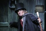 The Wisdom of Scrooge: How to Overcome Financial Delusions