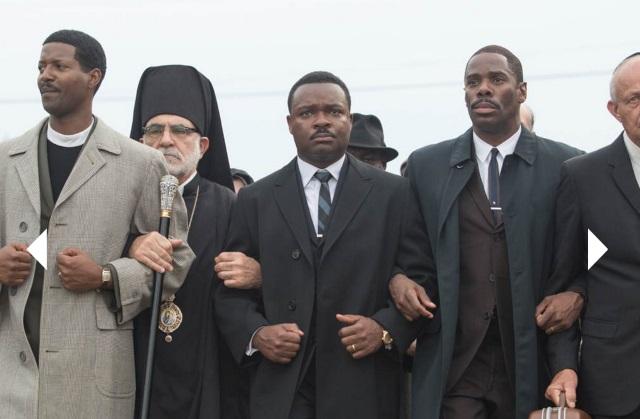 Credit: Paramount Pictures via SelmaMovie.com