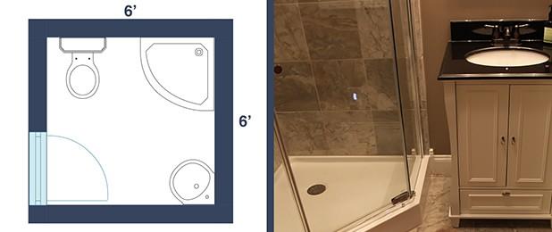 Small Bathroom Layouts-3