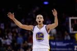 The 3 Greatest Comebacks in NBA History