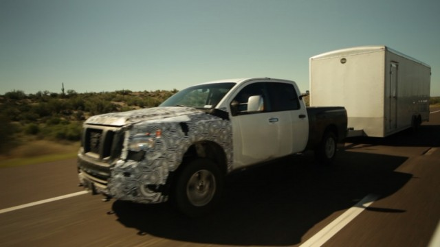 Truck_Towing1