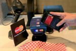 Here's What Apple Pay Has Achieved After Just Two Months