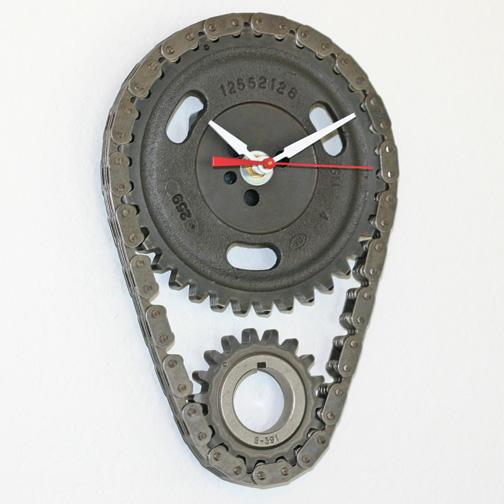 auto_parts_wall_clock_chevy_web