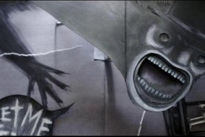 'The Babadook' Is One of the Scariest Movies You'll See All Year