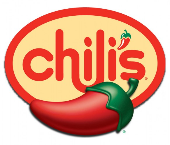 The Chili's logo