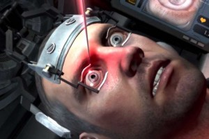 9 of the Darkest, Most Twisted Video Games Ever