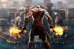The 3 Most Exciting Video Game Rumors of the Week