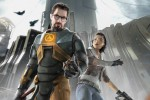 6 Video Games That Are Taking Forever to Come Out