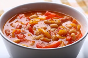 8 Pasta Soup Recipes Perfect for a Cozy Meal