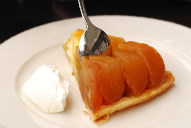 6 Sweet Treats to Serve During Hanukkah