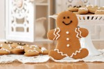 8 Glorious Recipes Filled With Gingerbread's Sweet and Spicy Flavors