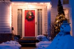 9 Things You Can Do to Prevent Common Home Holiday Hazards