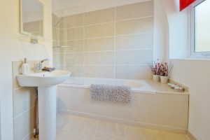 The Biggest Master Bath Design Mistakes You're Probably Making