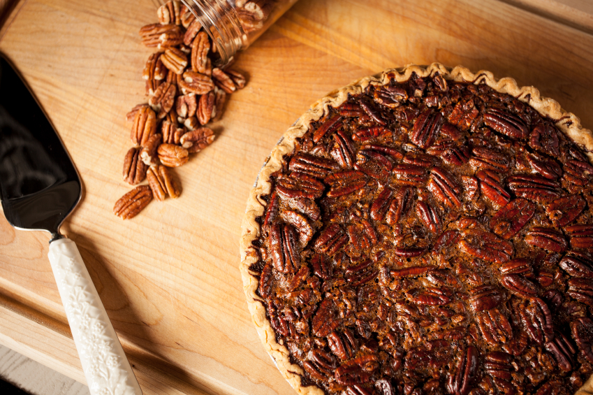 The Easiest Pie Recipes You'll Ever Make