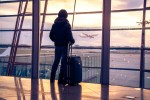 5 Handy Travel Tips for Dealing With a Canceled Flight
