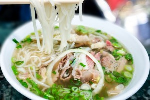 6 Vietnamese Pho Recipes Keeping You Warm This Winter