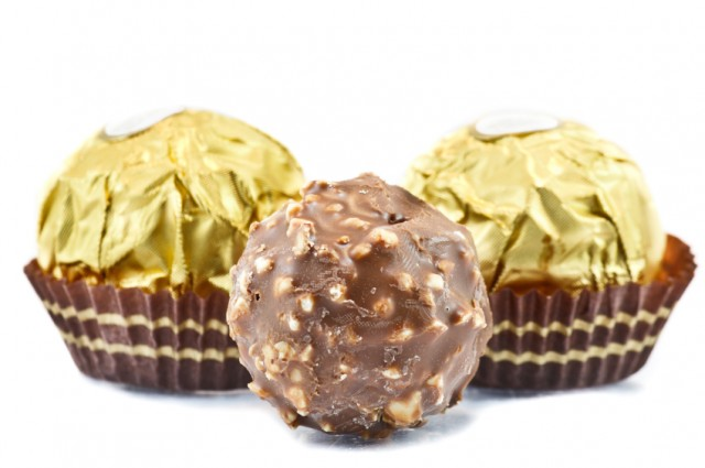 8 Homemade Truffle Recipes for an Impressively Sweet ...
