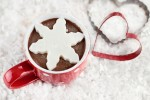 6 Better Ways to Use Cookie Cutters When Baking Christmas Desserts