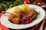 The History Behind 7 Traditional Christmas Foods