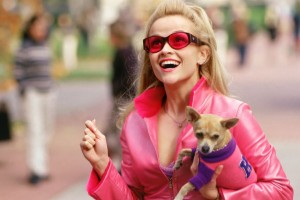 Everything We Know about Reese Witherspoon's 'Legally Blonde 3' Revealed