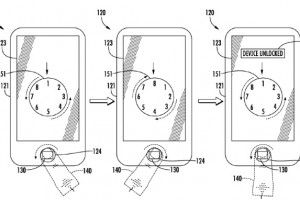 New Apple Patent May Solve Touch ID's Fifth Amendment Problem
