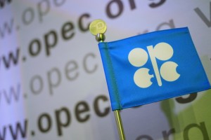Can OPEC Keep Up in the Oil Price War?