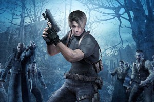 6 Great Video Game Series That Went Bad